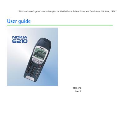 search nokia nokia vcr user manuals manualsonline com rh tv manualsonline com