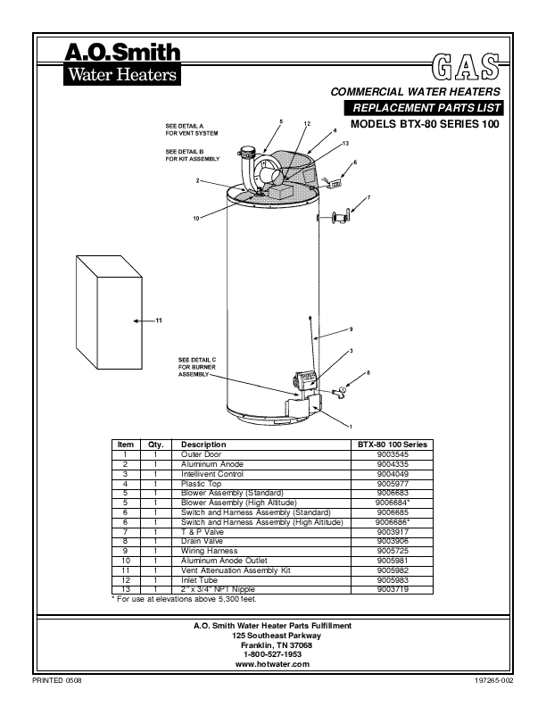 Search as well Marquis Spa Diagram besides Polaris 280 Pool Cleaner Parts Diagram besides Jacuzzi Filter Parts additionally Whirlpool Tub Wiring Diagram. on jacuzzi pool pump replacement parts