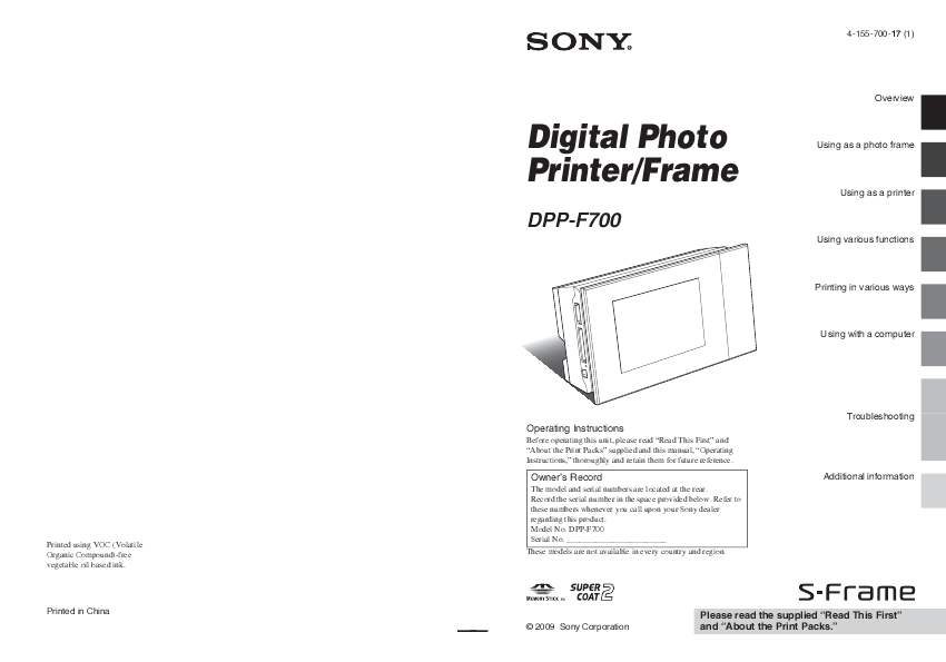 4bd6f333 e700 45fe 8b7b 2918c2e48606 000001 search sony kdl46w40 user manuals manualsonline com sony dsx-s200x wiring diagram at gsmportal.co