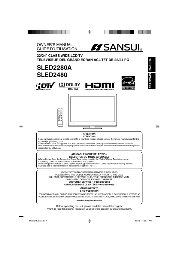 sansui tv manual hdlcd185w how to and user guide instructions u2022 rh taxibermuda co sansui crt tv service manual pdf sansui crt tv service manual pdf