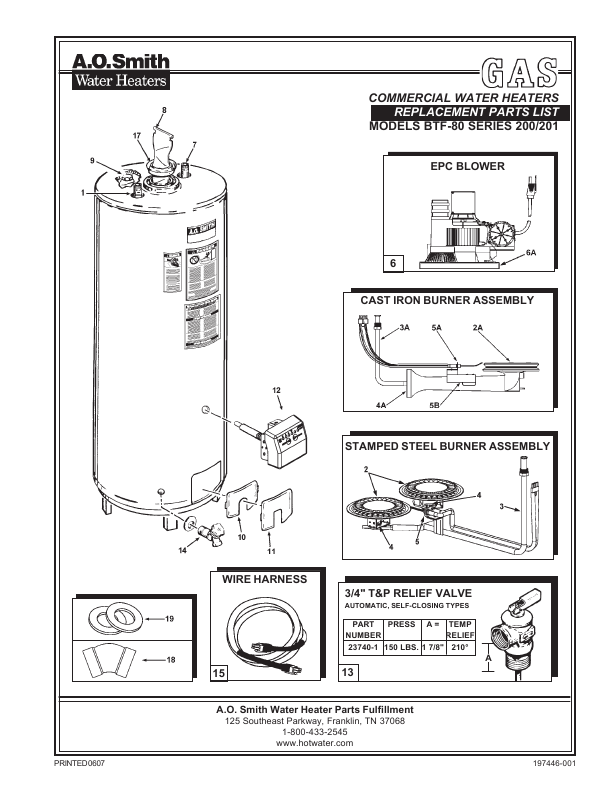 wiring diagram for richmond hot water heater with Whirlpool Hot Water Heater Parts on Gas Water Heater Tips also Suburban Heater Parts Diagram likewise Whirlpool Hot Water Heater Parts likewise Paloma Water Heater Diagram in addition Rheem Wiring Diagram.