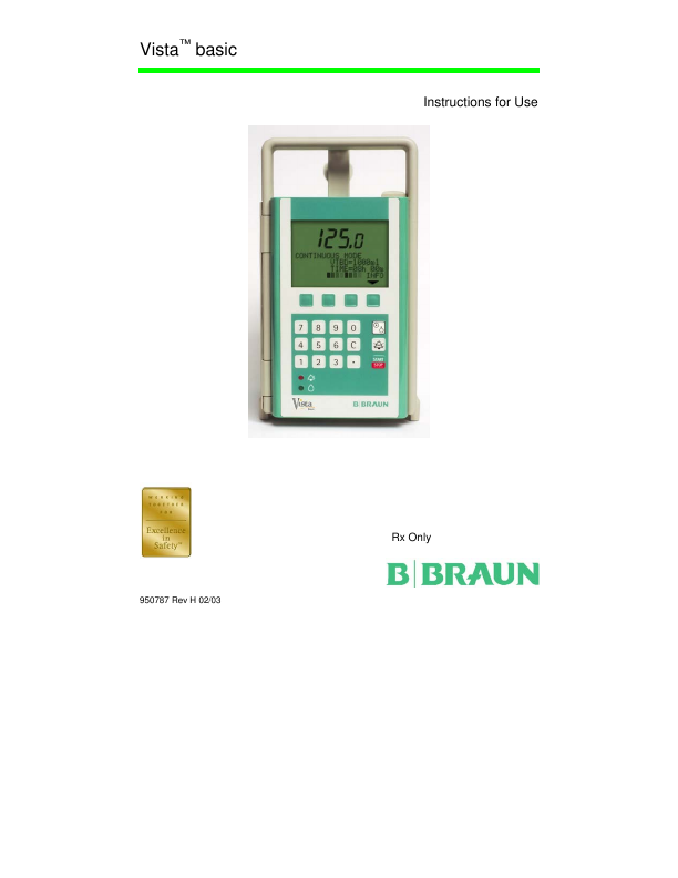search braun braun ear thermometer user manuals. Black Bedroom Furniture Sets. Home Design Ideas