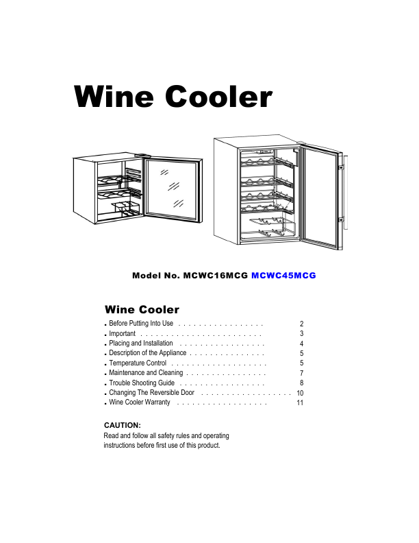 Amana Ice Maker Schematic besides Amana Refrigerator Parts For Ice Maker together with Danby Refrigerator Wiring Diagram furthermore 5a2p5 Ge Profile Artica Refrigerator Temp Settings additionally Magic Chef Electric Smooth Top Stove 140 28805031. on magic chef refrigerator troubleshooting