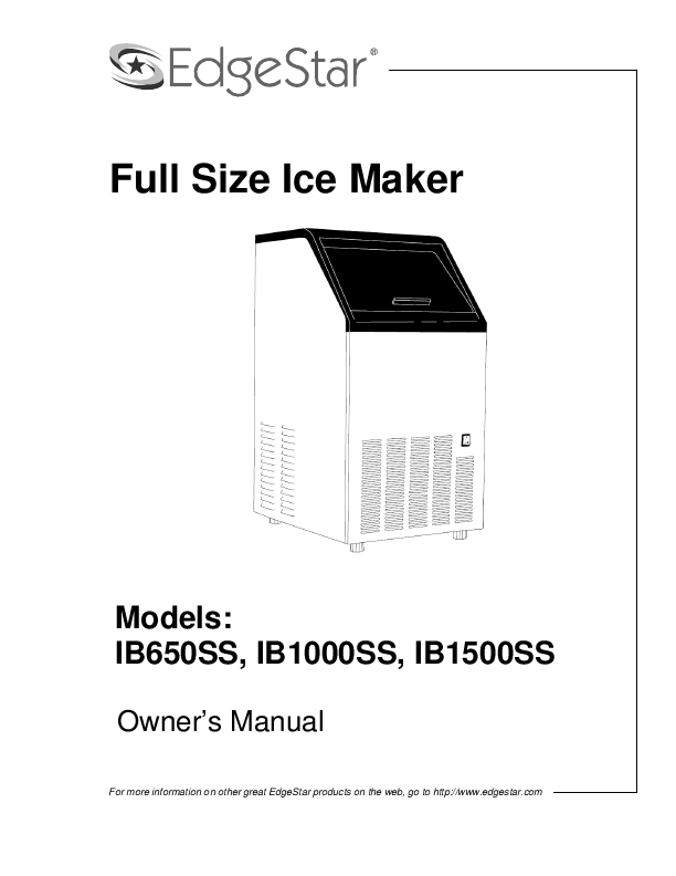 Search ic User Manuals | ManualsOnline.com on ice maker help, ice maker troubleshooting, ice maker for frigidaire refrigerator, kenmore refrigerator ice maker diagram, ice maker plug diagram, kenmore refrigerator schematic diagram, ice maker electrical, ice maker capacitor, ice maker hose, ice maker lights, whirlpool refrigerator schematic diagram, ge refrigerator schematic diagram, ice maker specifications, sub-zero ice maker diagram, ice maker wiring harness, ice maker motor, ice maker cover, ice maker solenoid, ge ice maker diagram, ice maker screw,