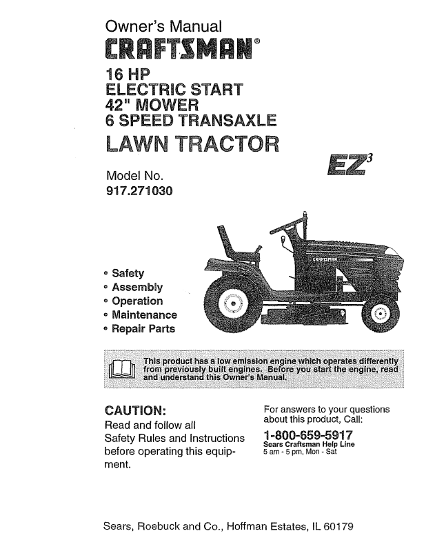 craftsman garden tractor wiring diagram images craftsman garden craftsman ride on lawn mower electrical wiring schematics mower and