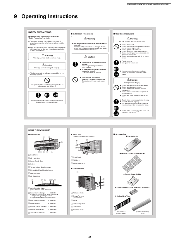 air conditioner wintair room air conditioner manual rh air conditioner 2014 blogspot com Wintair Window Air Conditioner Parts Room Seting Wintair Air Conditioner