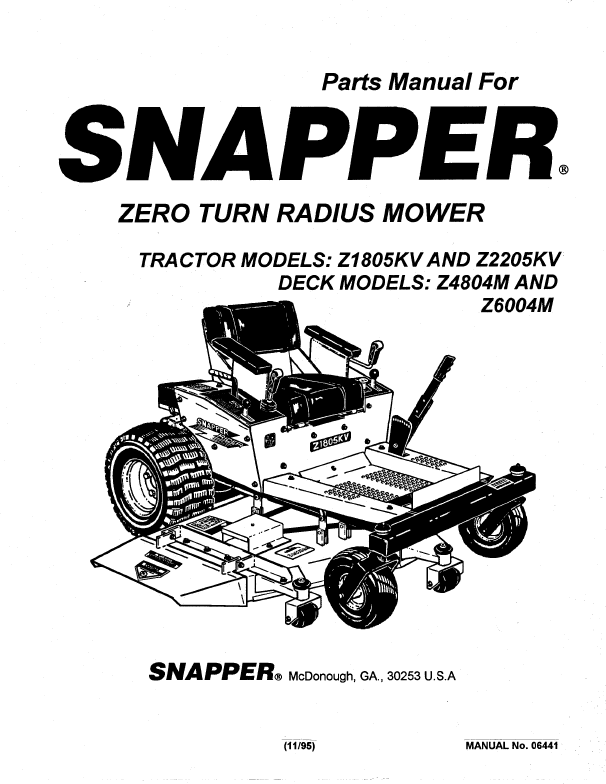 File Manly 1919 Fig 133 Fordson intake moreover Honda Hrr216 Lawn Mower Diagram Html as well Briggs And Stratton Generator Carburetor likewise Self Propelled Lawn Boy Parts Diagram moreover Carburetor For Briggs And Stratton Snowblower Engine. on toro lawn mower carburetor vacuum diagram