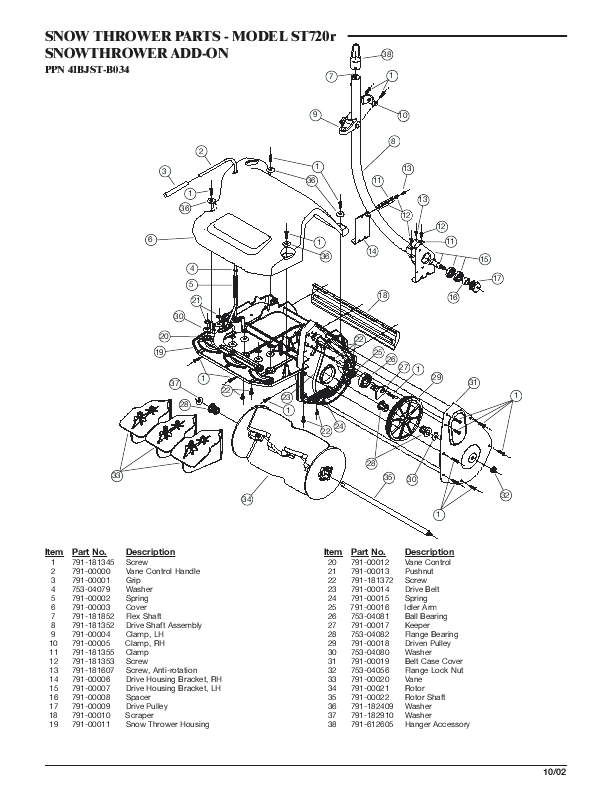 36 wright stander wiring diagram with Wiring Diagram For A Exmark Zero Turn Mower on Great Dane Mower Wiring Diagram moreover Wiring Diagram For Lesco Z Mower moreover Wright Stander Mower Wiring Diagram also Wireing Diagram For Starter Solenoid On Snapper Sr1433 Mower furthermore John Deere Gator Hpx Wiring Diagram Ignition.