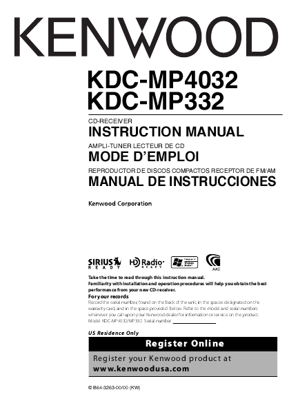 5be93935 5362 4d57 af39 d083404f5ea0 000001 search ip user manuals manualsonline com kenwood kdc-mp4032 wiring diagram at nearapp.co