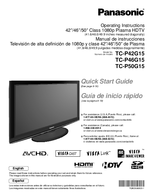 panasonic viera plasma owners manual online user manual u2022 rh pandadigital co panasonic viera dv3 tv manual panasonic viera plasma tv manual