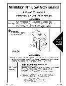 pentair water pool and spa manual