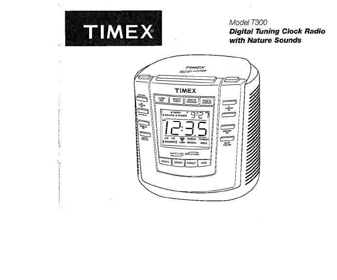 search timex t235p type tip ct tip user manuals manualsonline com rh manualsonline com timex t622h manual pdf timex t621 manual