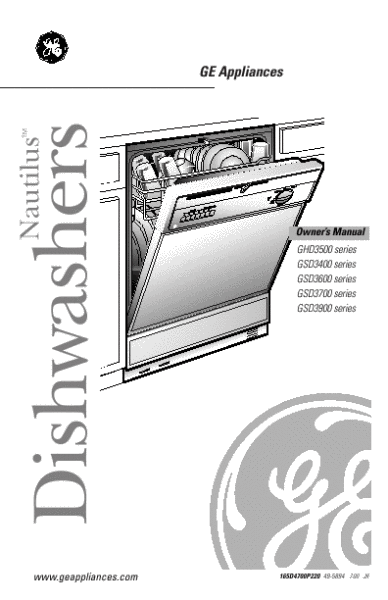 wiring diagram for ge dishwasher the wiring diagram ge profile dishwasher wiring diagram nodasystech wiring diagram