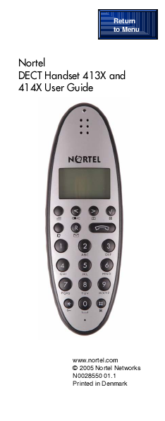 Norstar m7310 user guide ebook coupon codes gallery free ebooks contents contributed and discussions participated by larry nortel m7310 user manual fandeluxe gallery fandeluxe Images