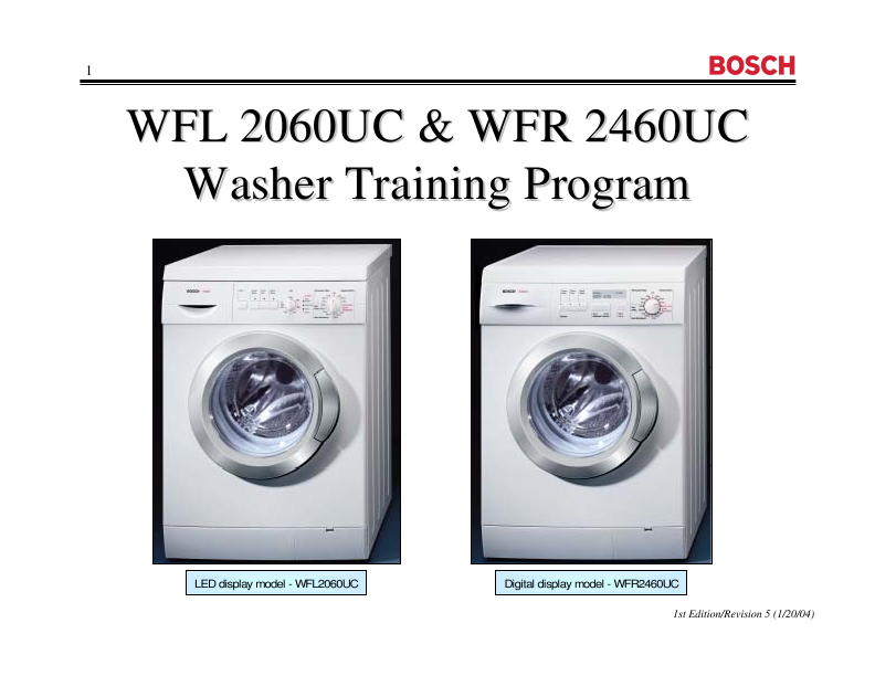 search bosch bosch frontload washer user manuals manualsonline com rh laundry manualsonline com