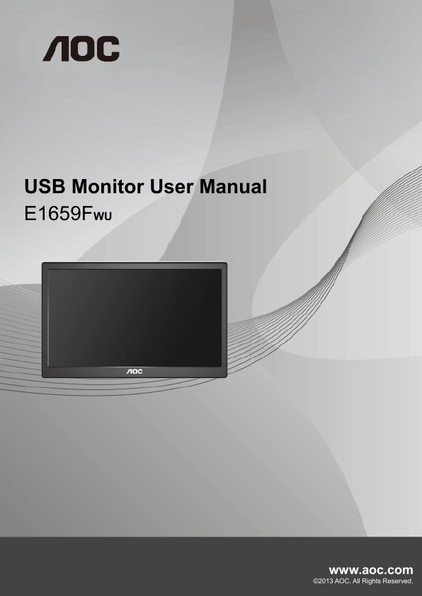 search manual user manuals manualsonline com rh camera manualsonline com Example User Guide User Guide Cover