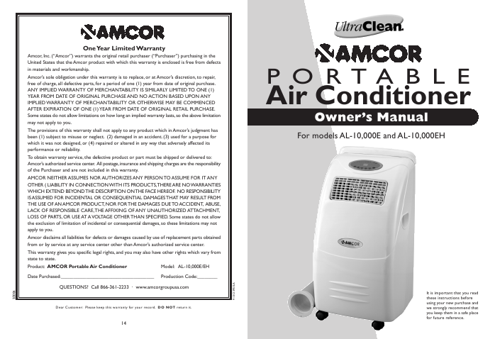 PORTABLE: AIR CONDITIONERS | BEST BUY