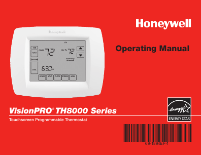 Watch besides Basic Ac Wiring Schematic also Mears M21 Dp Wiring Diagram likewise Hot Water Heater Thermostats moreover No C Wire For Thermostat. on honeywell thermostat wiring diagram manual