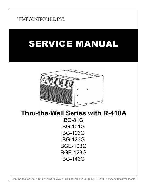 search air compressor user manuals manualsonline com rh tv manualsonline com