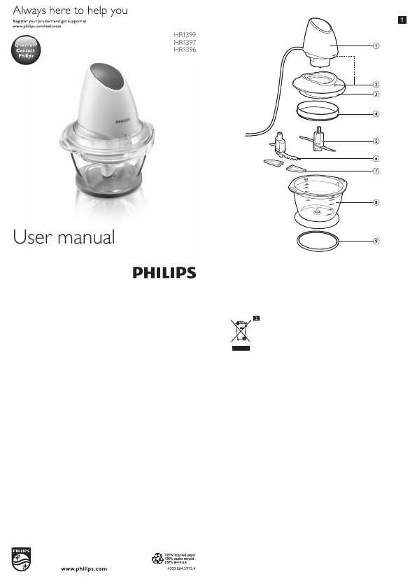 search philips user manuals manualsonline com rh laundry manualsonline com Philips User Guides Speaker Bt7900 Philips DVD Player Manual