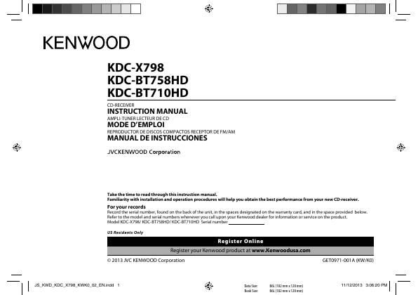 Search Manual User Manuals | ManualsOnline.com on kenwood kdc 348u wiring-diagram, kenwood kdc 132 wiring-diagram, kenwood kdc 119 wiring-diagram, kenwood kdc x595 wiring-diagram, kenwood kdc 108 wiring-diagram, kenwood ddx512 wiring-diagram, kenwood excelon wiring-diagram, kenwood kdc-152 wiring-diagram, kenwood kdc-mp142 wiring-diagram, pontiac vibe wiring-diagram, kenwood kdc mp4028 wiring-diagram, pioneer deh x3500ui wiring-diagram, kenwood kdc mp342u wiring-diagram, kenwood kdc mp208 wiring-diagram, kenwood kdc-mp345u wiring-diagram, pioneer deh-150mp wiring-diagram, kenwood kdc mp435u wiring-diagram, gm bose wiring-diagram, hei wiring-diagram, kenwood kdc 2022 wiring-diagram,