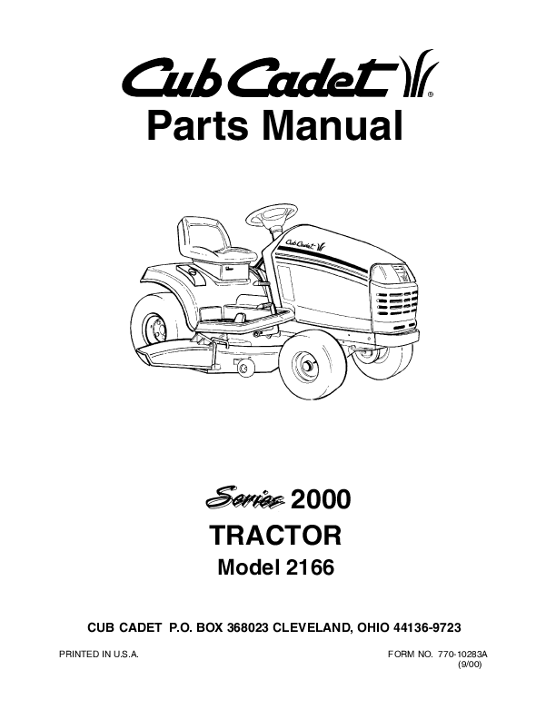 Replace 20drive 20belt 20cub 20cadet 20lt1050 in addition Cub Cadet Lt1045 Parts Manual Diagrams besides Wiring Diagram For Cub Cadet 126 also 2166 further F4aa44698c7010d8861398bdede9019d. on cub cadet lt1042 pto wiring diagram
