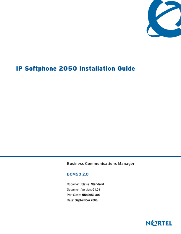 nortel ip phone 1120e manual