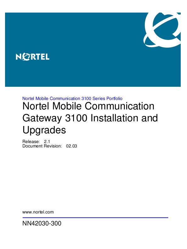 cl82351 manual