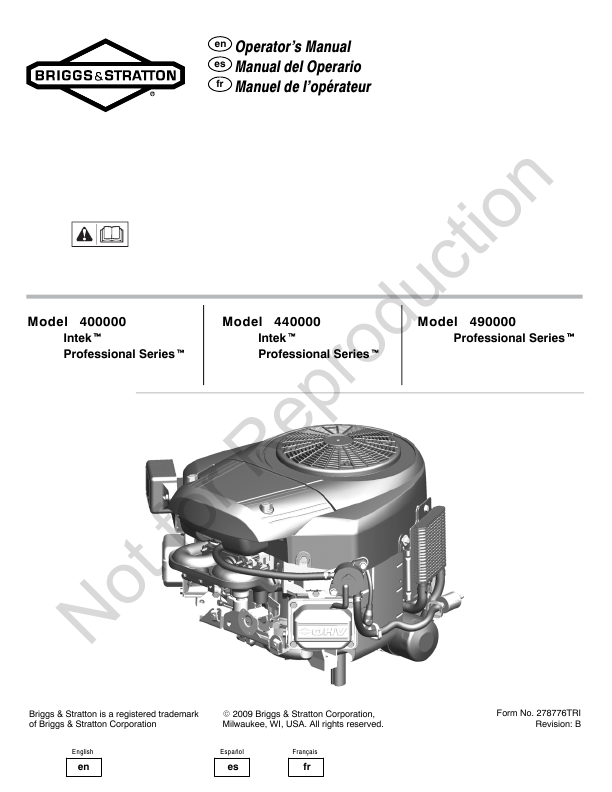 Blog repair manual april 2017 98902briggsservicemanualfree manual type manual briggs stratton fandeluxe Image collections
