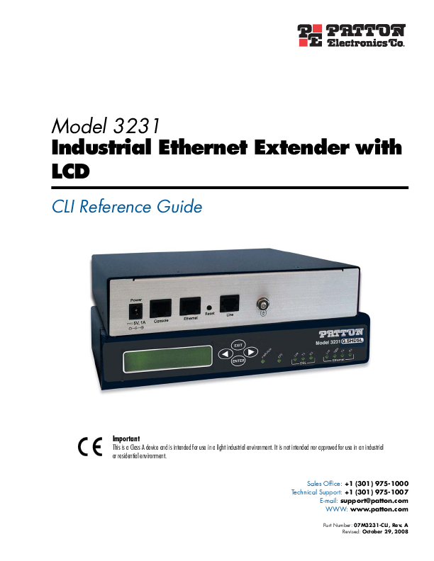 search ethernet user manuals manualsonline com rh kitchen manualsonline com SMC 8014 IP Address SMC 8014 User Guide