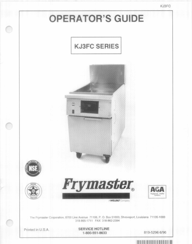 similiar electric imperial fryer thermostat wiring keywords electric fryer wiring diagram on imperial electric fan wiring diagram