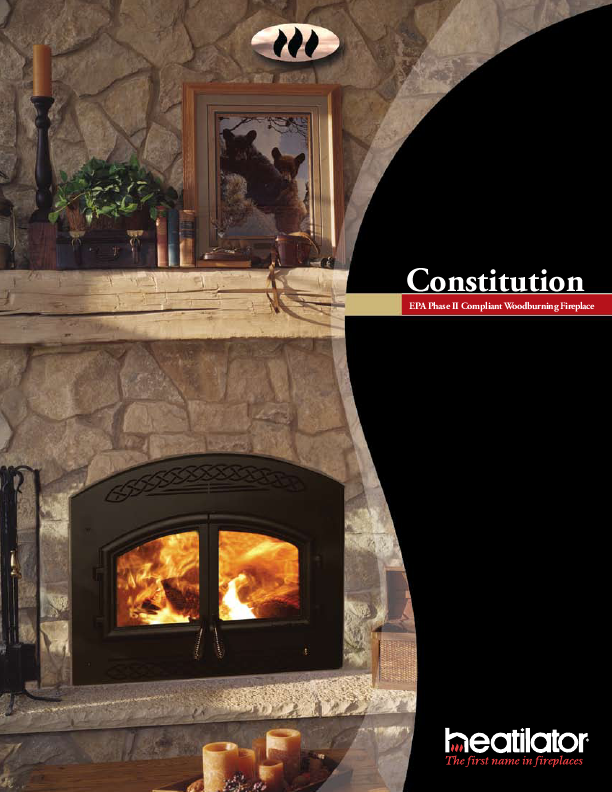 Home Hearth Technologies