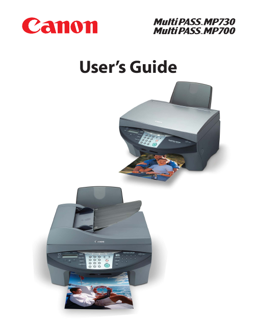 canon all in one printer user manual manualsonline com one for all user manual all american pressure canner user manual