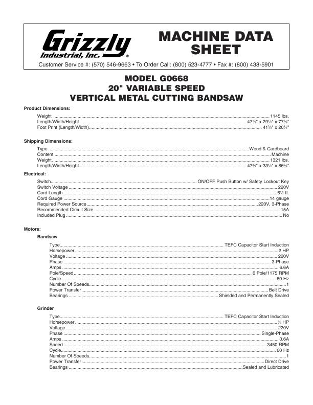 sthil 025 sawparts manual