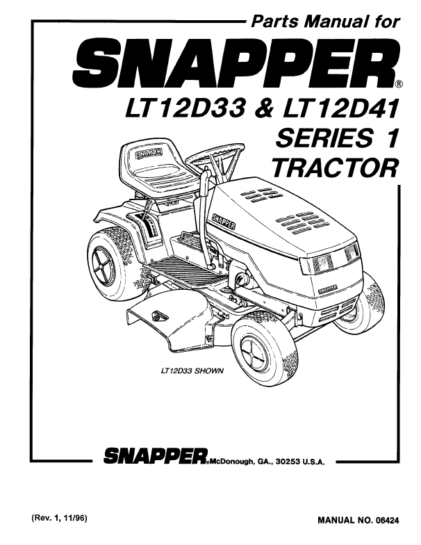 snapper lt16 lawn mower wiring diagram snapper get free image about wiring diagram
