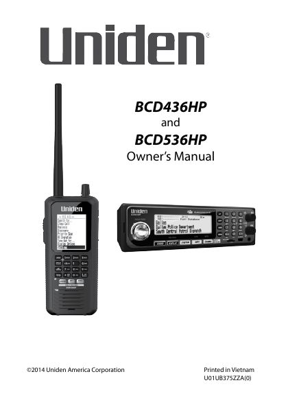 search uniden uniden answering machine user manuals manualsonline com rh manualsonline com uniden um415 vhf marine radio manual uniden um415 vhf marine radio manual