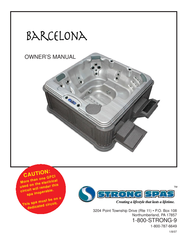 search whirlpool user manuals manualsonline com rh tv manualsonline com strong spa manuel strong spa madrid manual