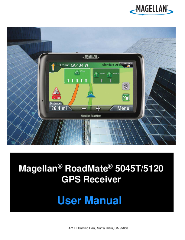 search manual user manuals manualsonline com rh portablemedia manualsonline com Magellan RoadMate 3045 Manual Magellan RoadMate Instruction Manual