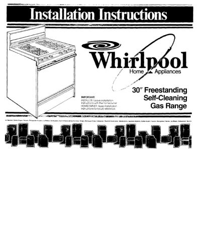 Whirlpool Self Cleaning Oven Wiring Diagram on whirlpool dryer electrical diagram