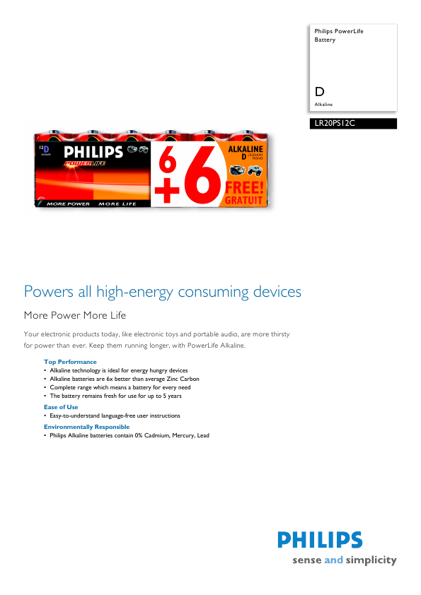 Search Philips Sdtv User Manuals Manualsonline