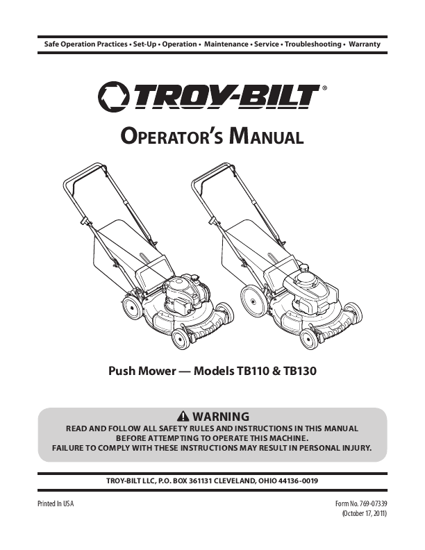 Troy Bilt Pony Wiring Diagram Model 13wx79kt011 together with 00011 also Engine Briggs Stratton Model No 92908 1130 01 For 21 Self Propelled Model No 16222 additionally 5c616da79f8e6d9c0c24d1125e8ae014 further Power Circuit. on toro horse schematics