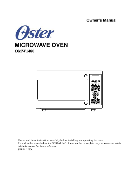 Oster Countertop Ice Maker : toasters oster 139253 oster 139253 toaster view all oster toasters