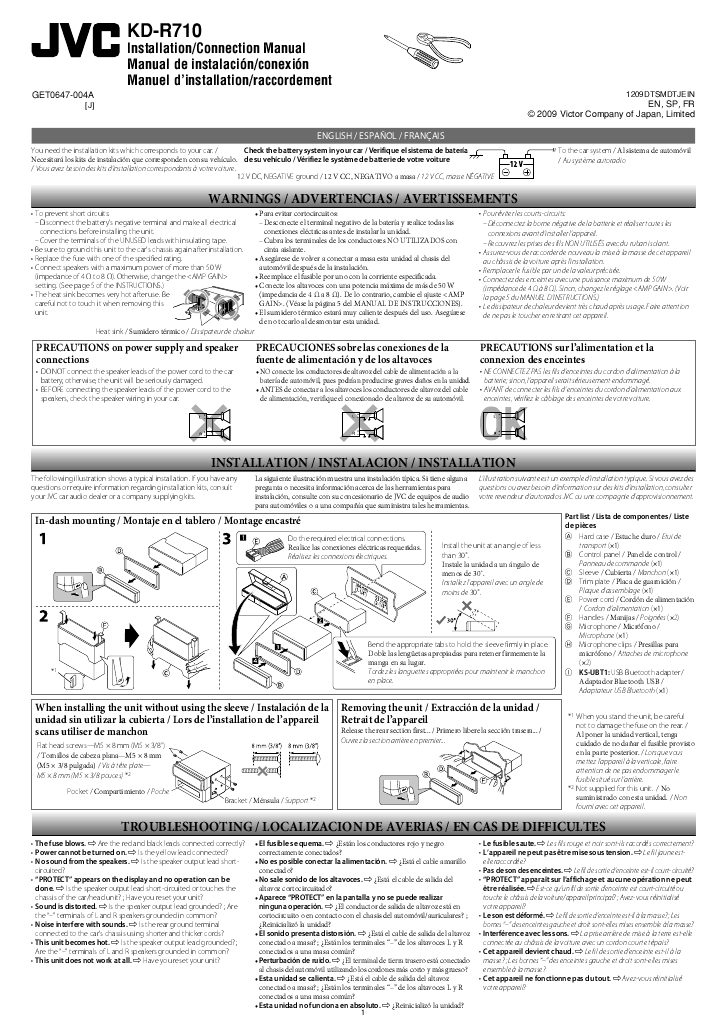 87b1c4fa de0b 41b7 b623 873c6a353b65 000001 search jvc jvc kd kdg401 user manuals manualsonline com jvc kd-r710 wiring diagram at suagrazia.org