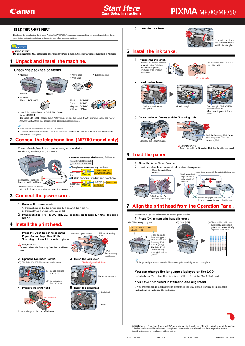 one manual - 28 images - user manual for casio module 2534 ...