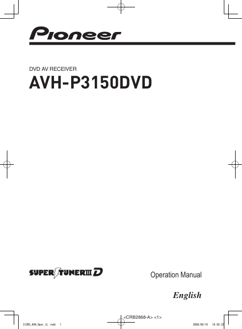 Pioneer Deh 245 Wiring Diagram Php furthermore Wiring Diagram For Pioneer Deh 1100 moreover Pioneer 14 Pin Wiring Harness also Pioneer Deh 24ub Wiring together with T9808909 Pioneer supertuner. on wiring diagram for a pioneer super tuner 3
