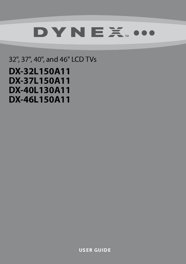 Rca remote codes for dynex tv