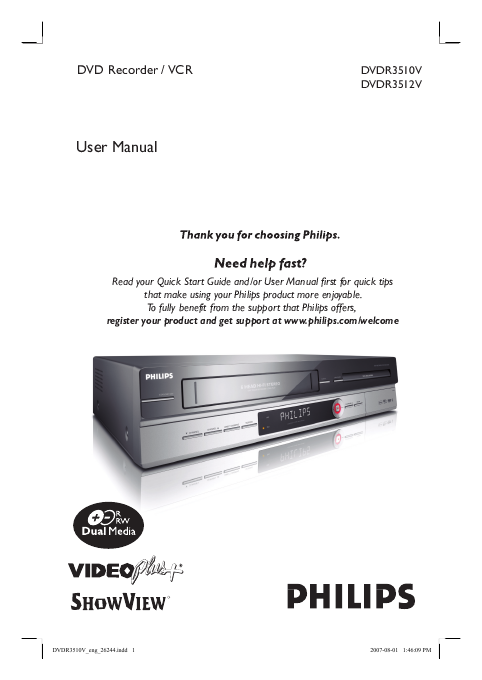 search philips philips dvd user manuals manualsonline com rh tv manualsonline com Philips Schematics Philips Product Manuals