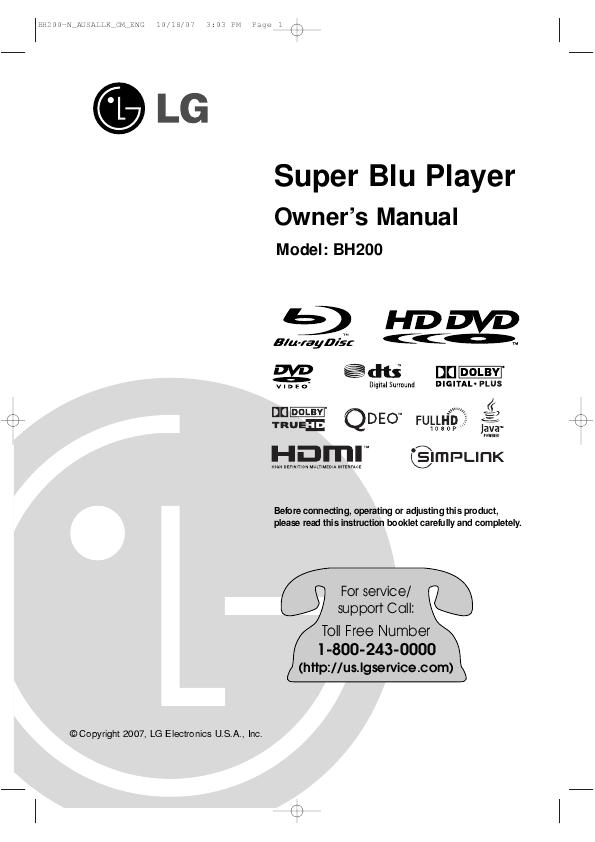 315, DVD -плеер, LG DP 432,
