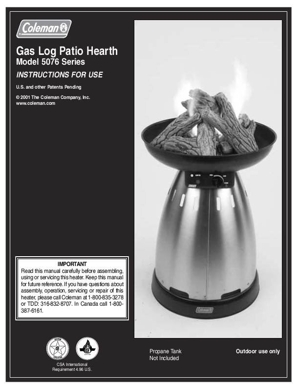 Natural Gas Heaters + Stoves | Heaters, Stoves + Fireplaces
