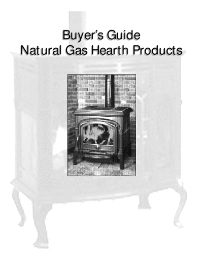 Natural Gas Fireplace Instructions Fireplaces